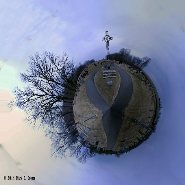 Cemetery_Cross-web